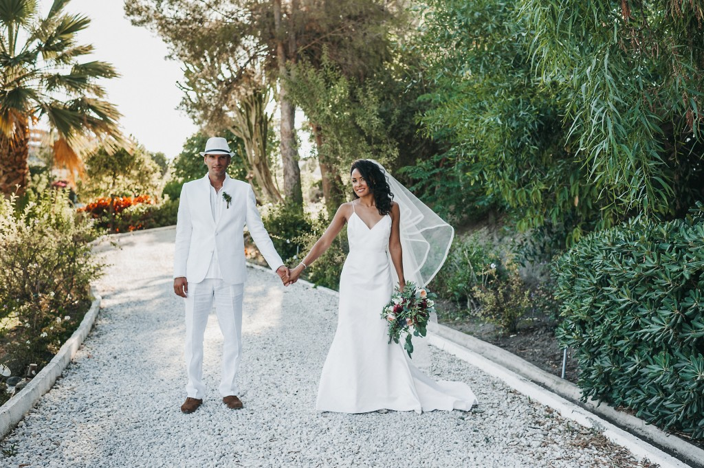wedding-marbella156
