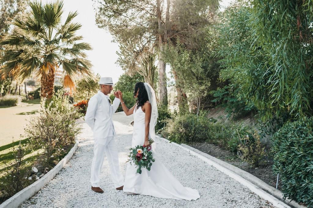 wedding-marbella157