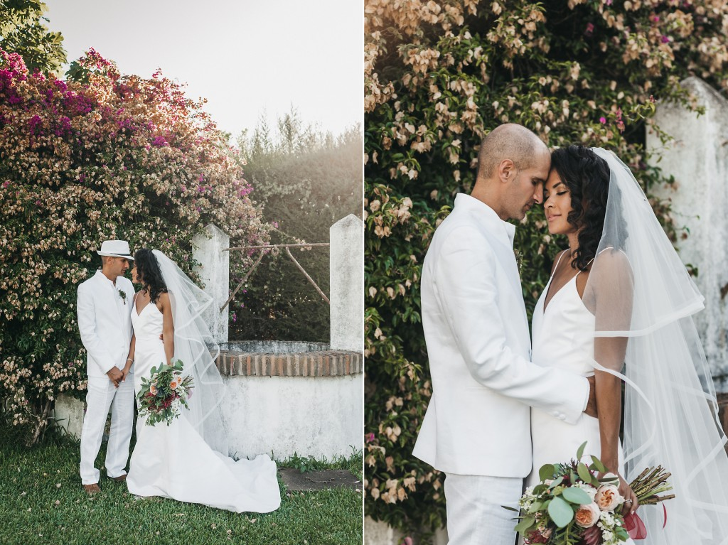 wedding-marbella158