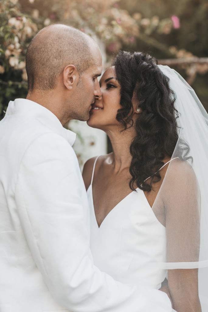 wedding-marbella159