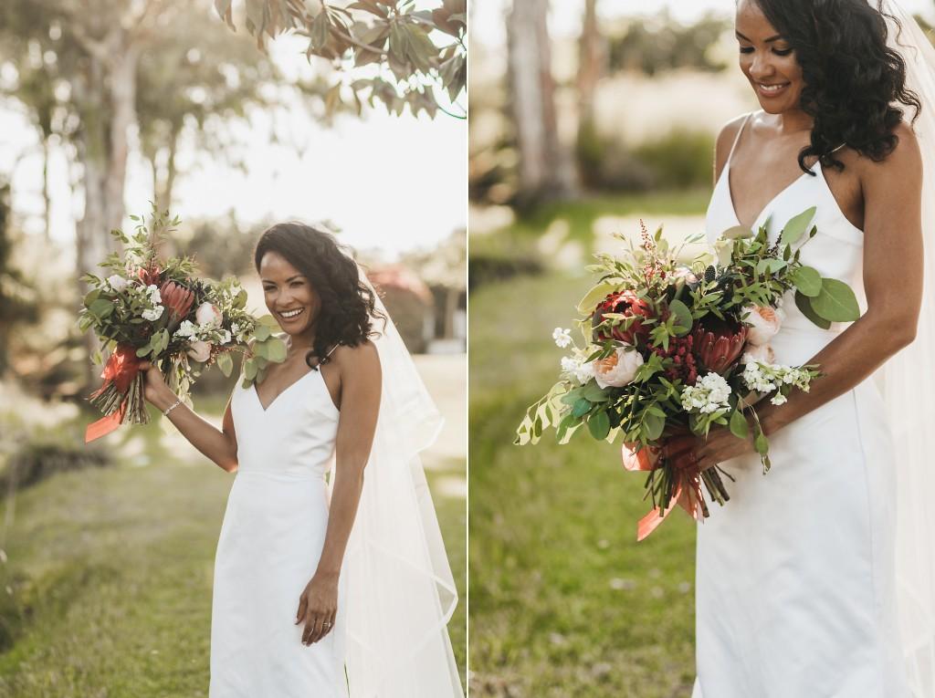 wedding-marbella160
