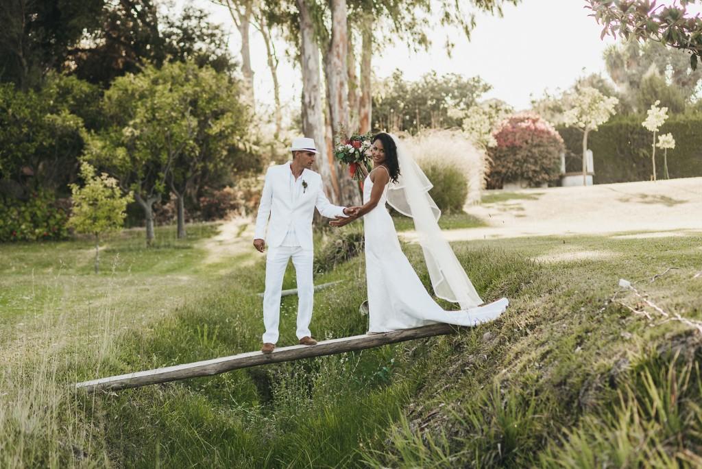 wedding-marbella161
