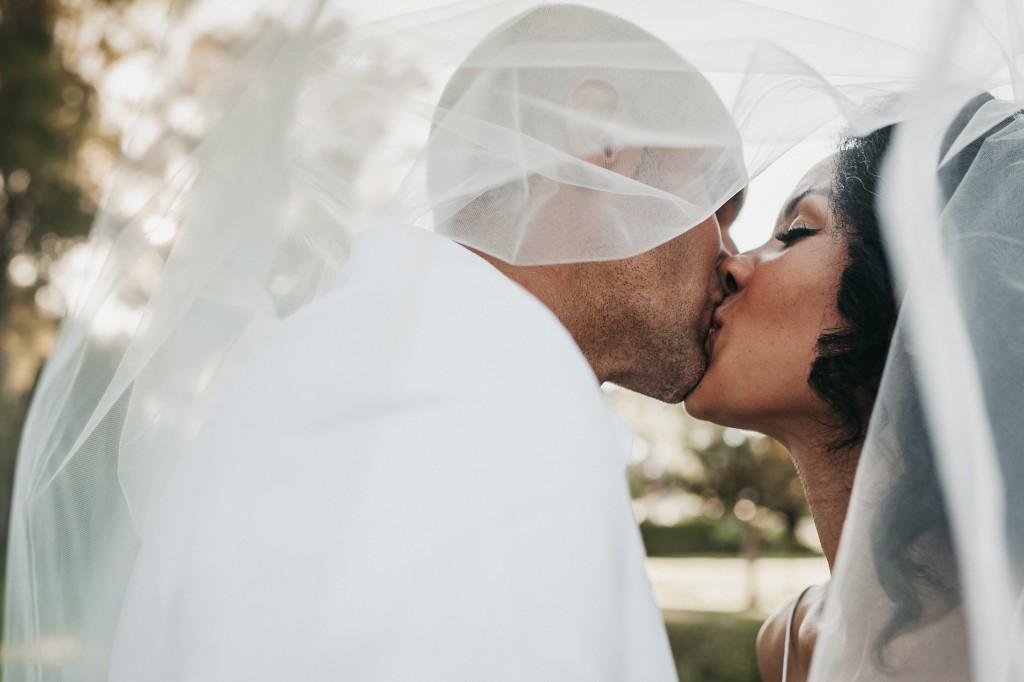 wedding-marbella162