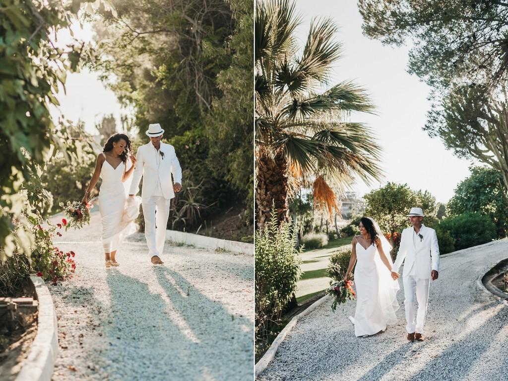 wedding-marbella164