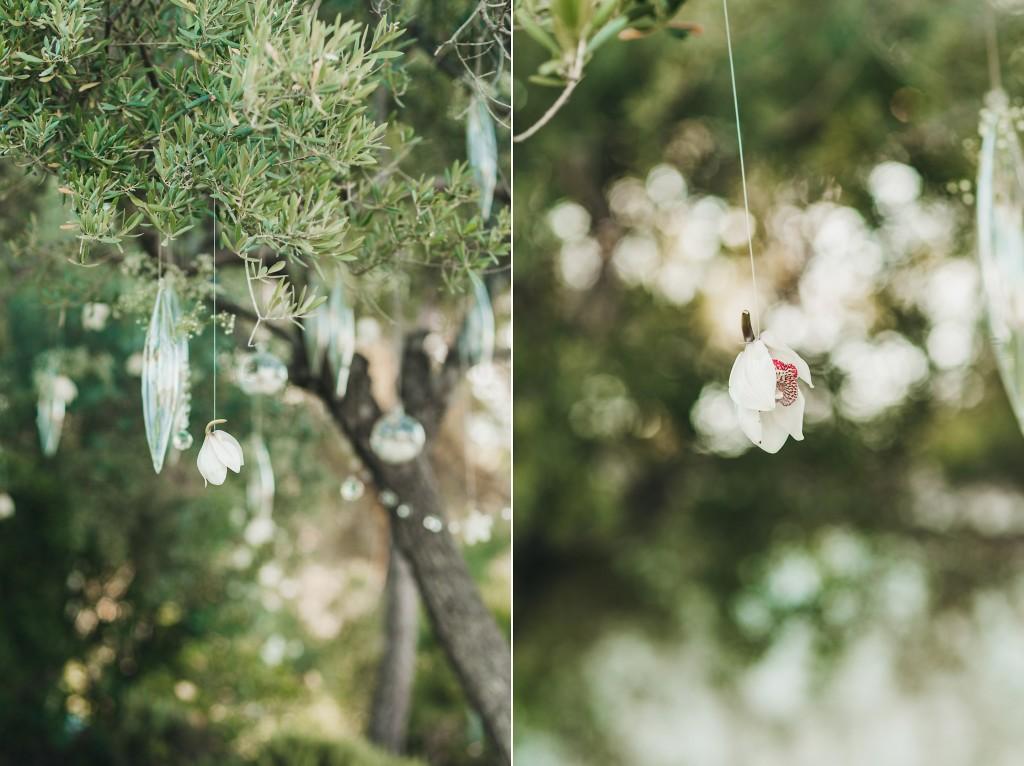 wedding-marbella165