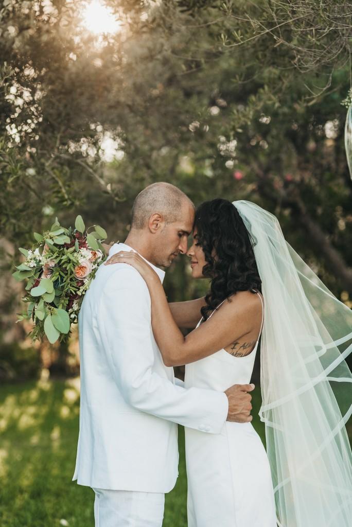 wedding-marbella167