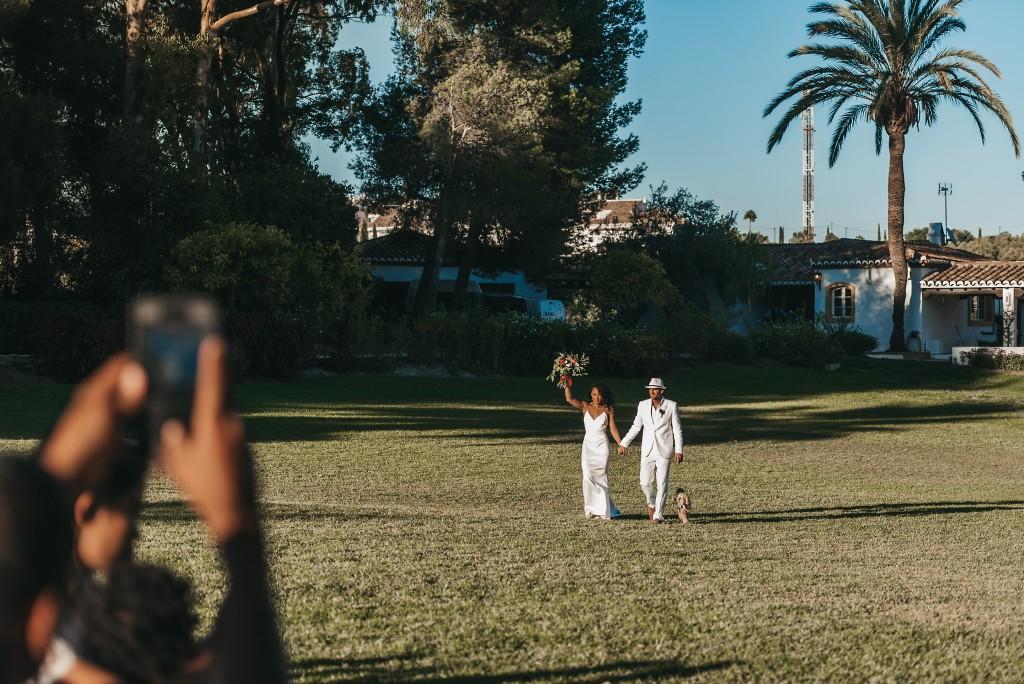 wedding-marbella170