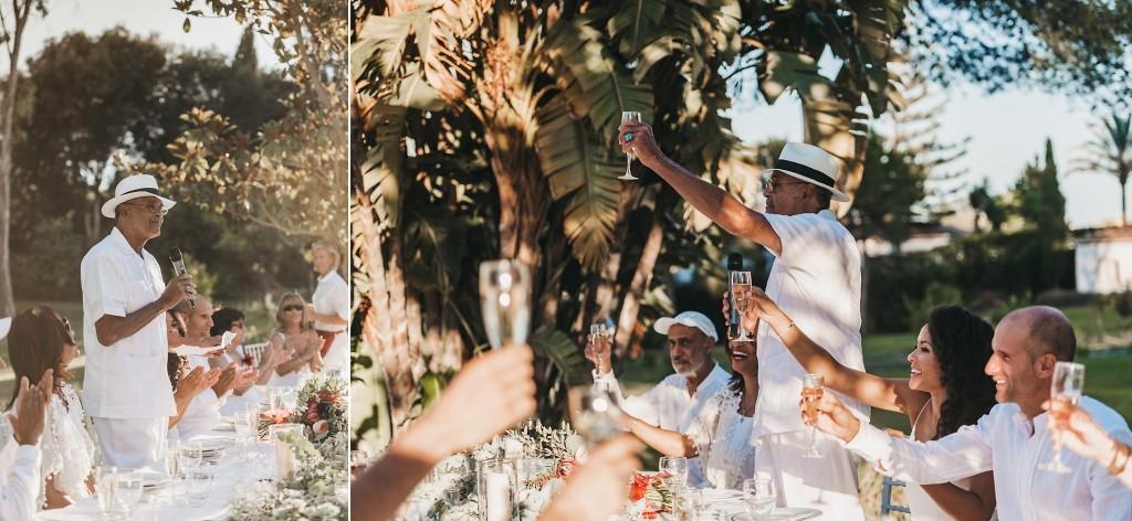 wedding-marbella171