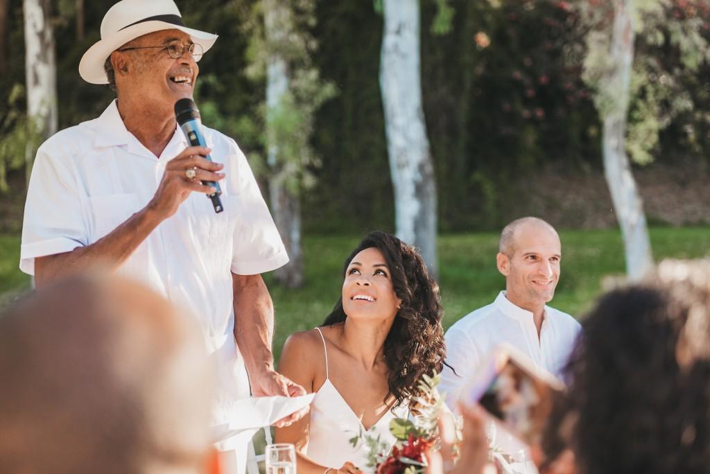 wedding-marbella172