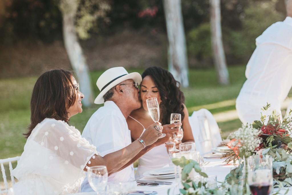 wedding-marbella173