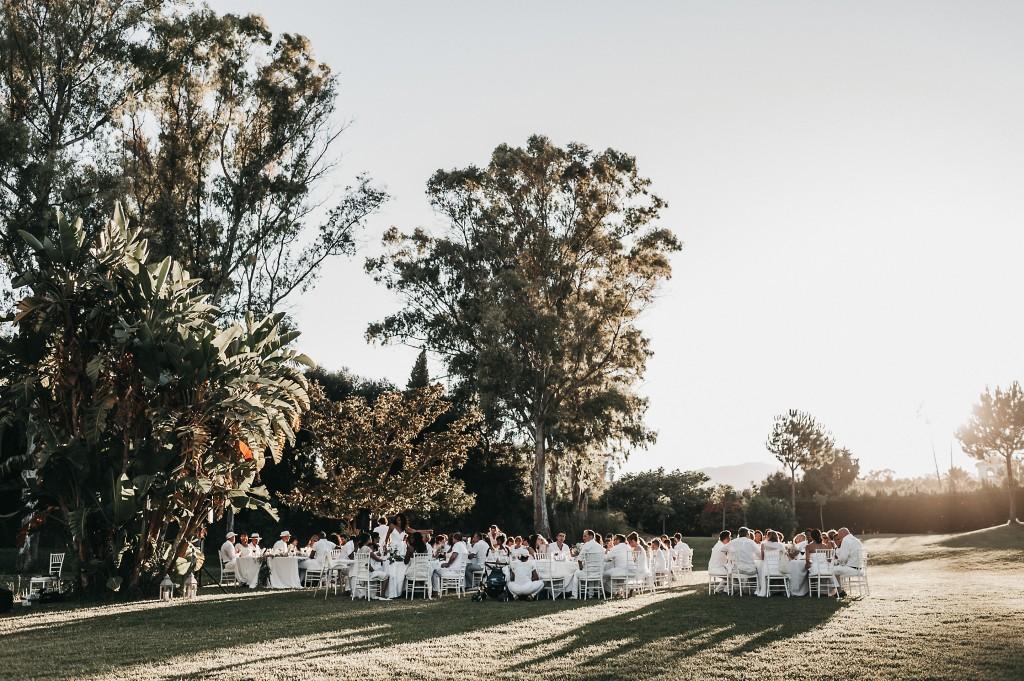 wedding-marbella174