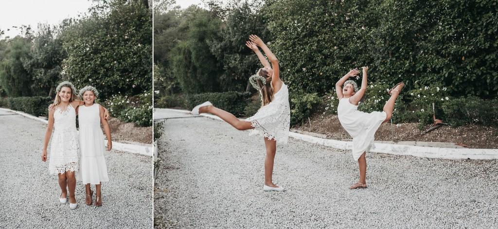 wedding-marbella178