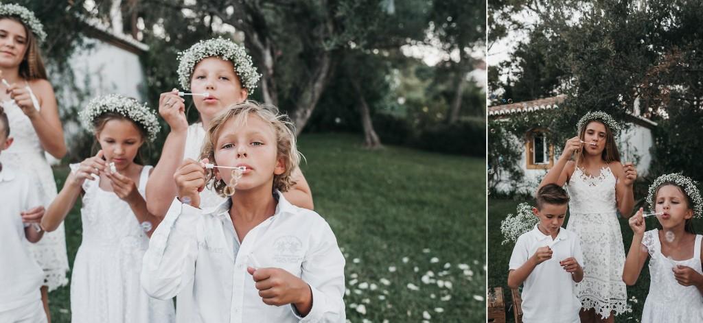 wedding-marbella179