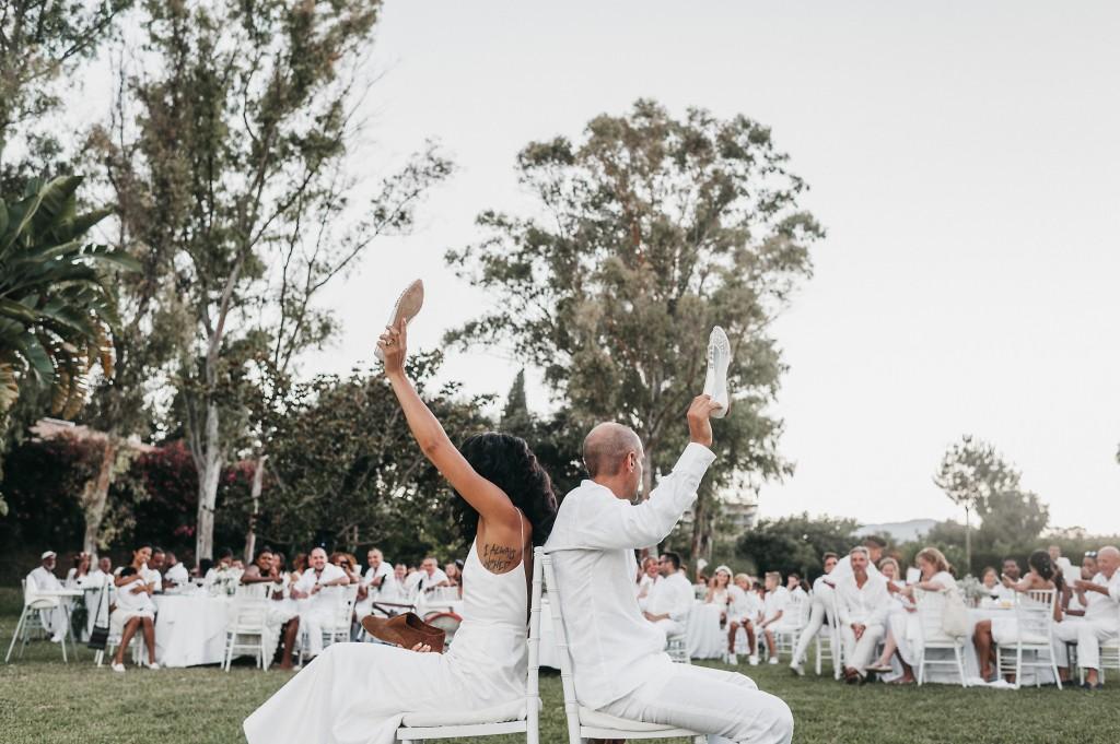 wedding-marbella180