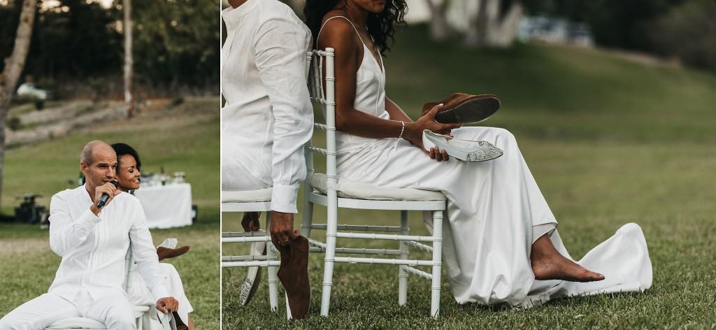 wedding-marbella181
