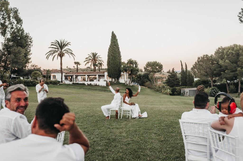 wedding-marbella183