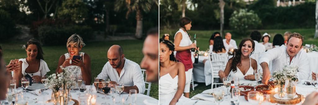 wedding-marbella185