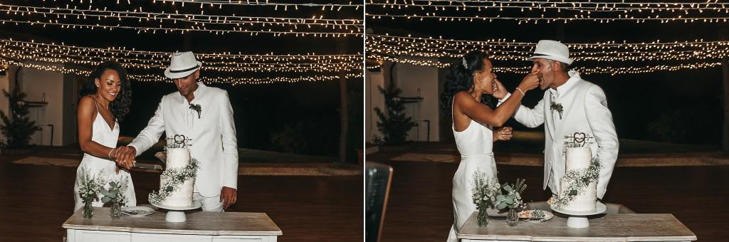 wedding-marbella189