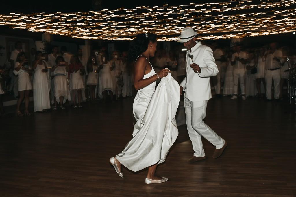 wedding-marbella190