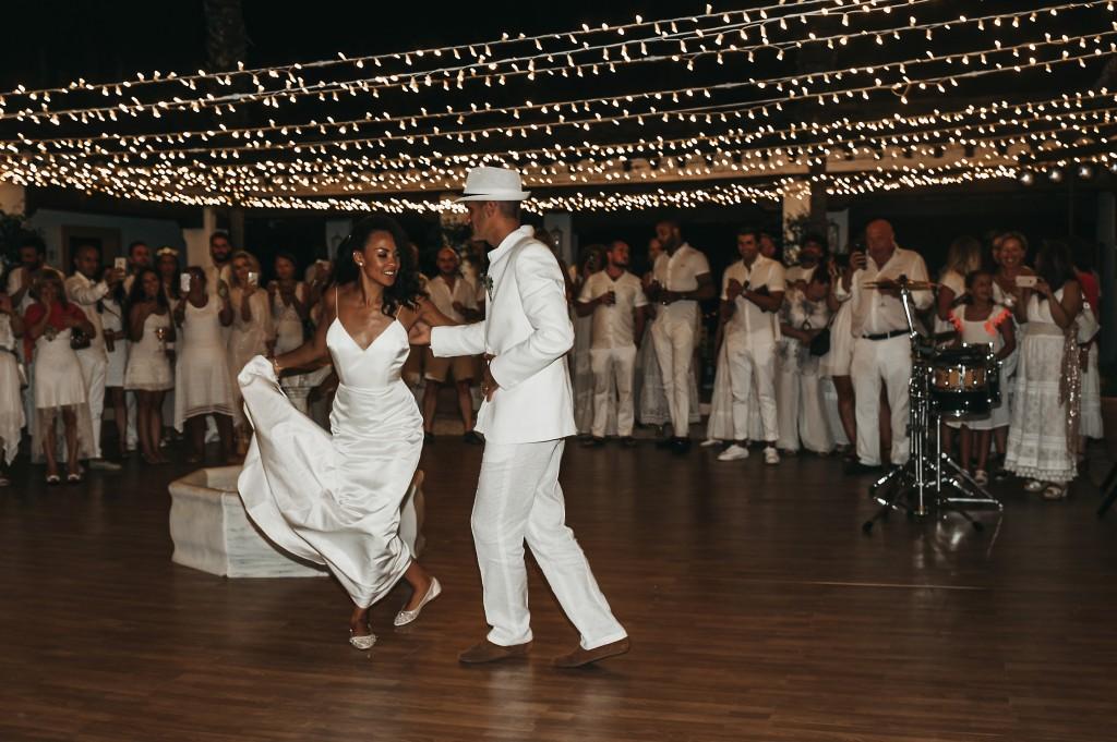 wedding-marbella191
