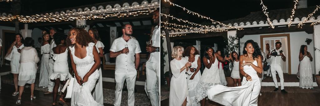 wedding-marbella192