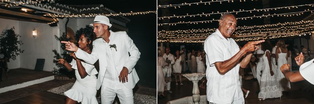 wedding-marbella193