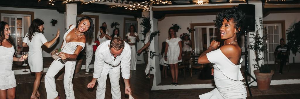 wedding-marbella194