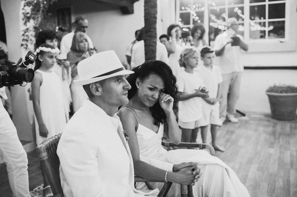 wedding-marbella198