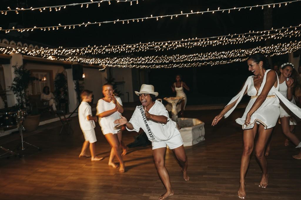 wedding-marbella199