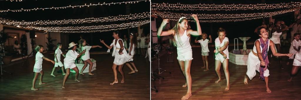 wedding-marbella200