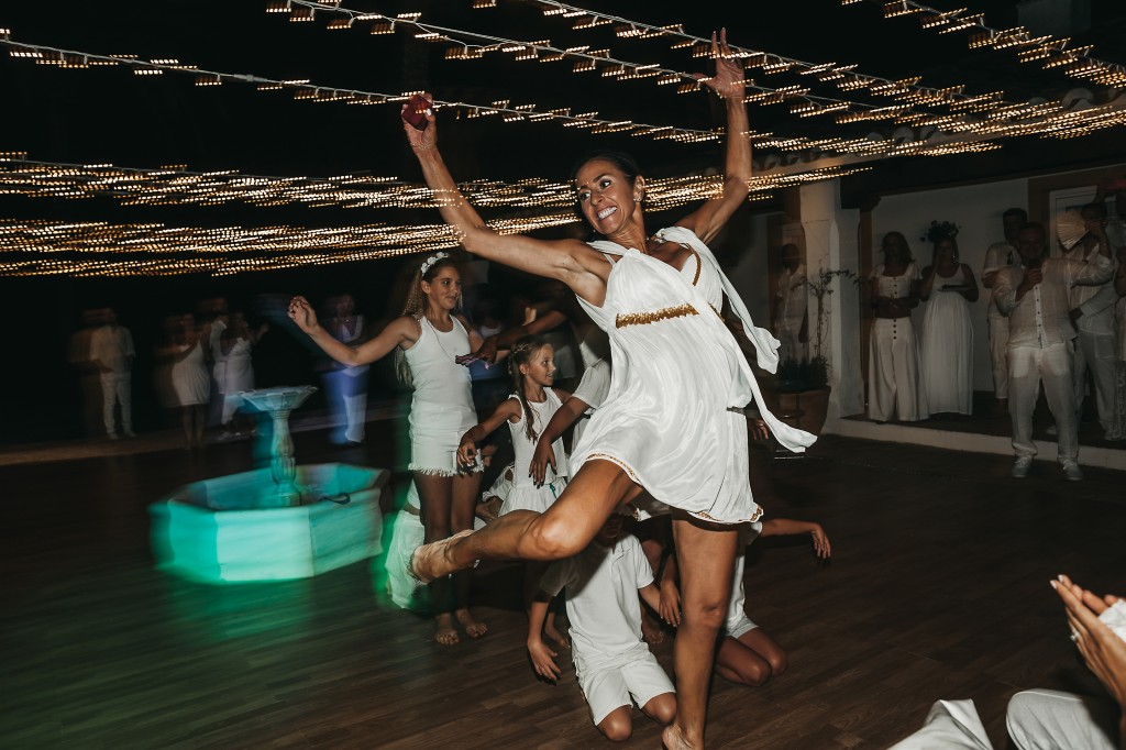 wedding-marbella201