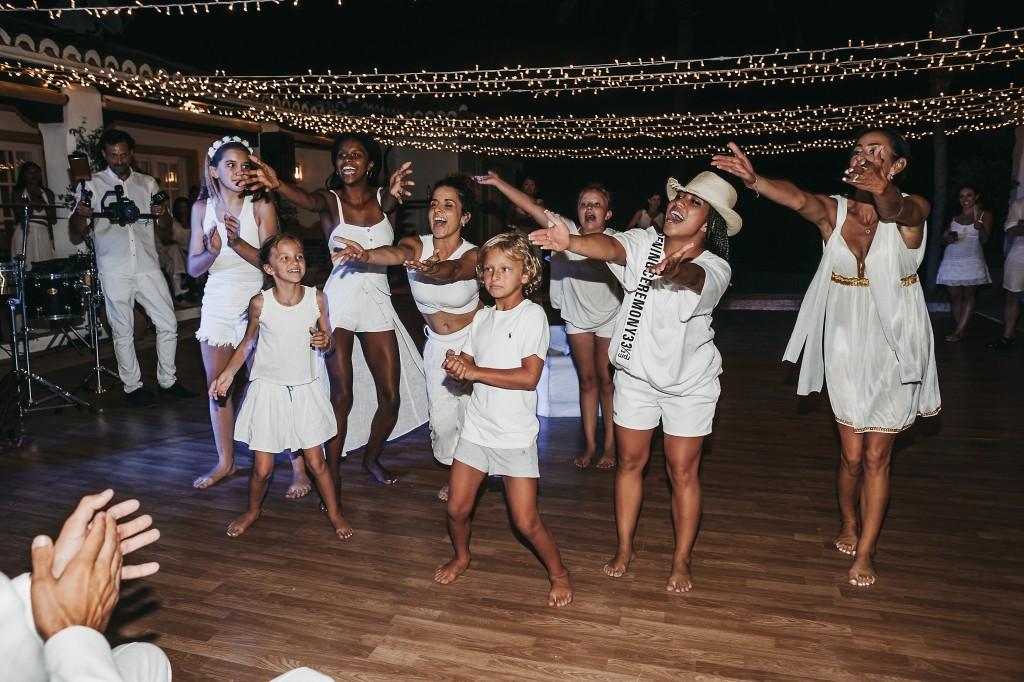 wedding-marbella202