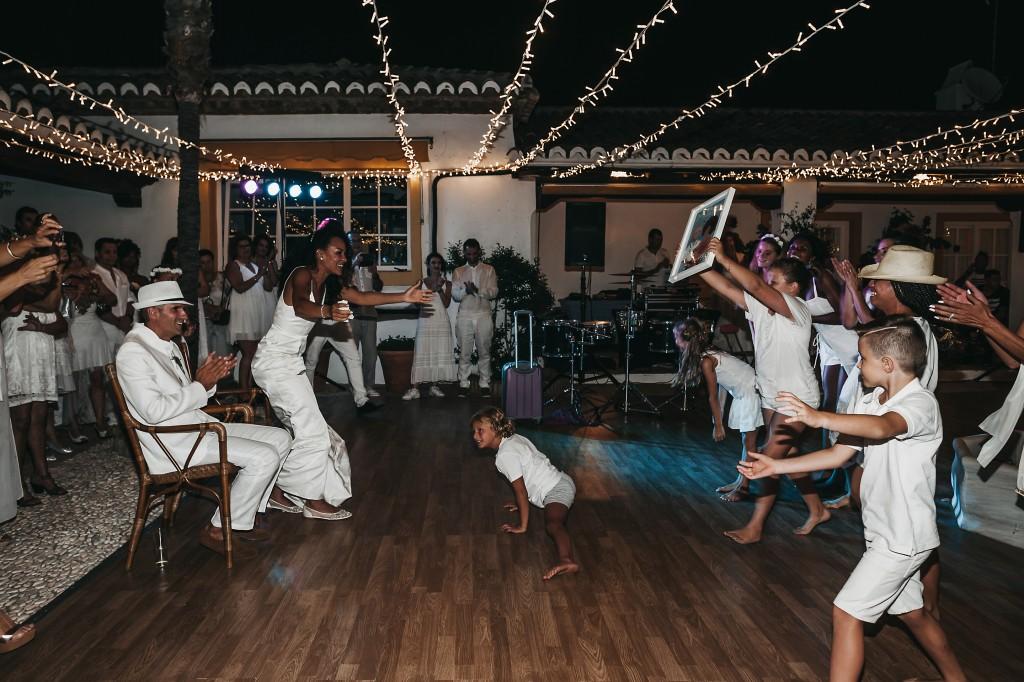 wedding-marbella203