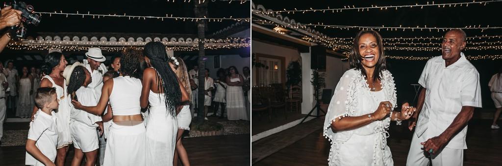 wedding-marbella204