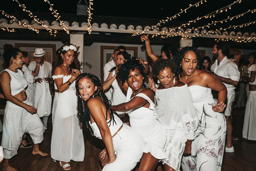 wedding-marbella206