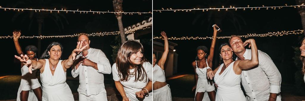 wedding-marbella208