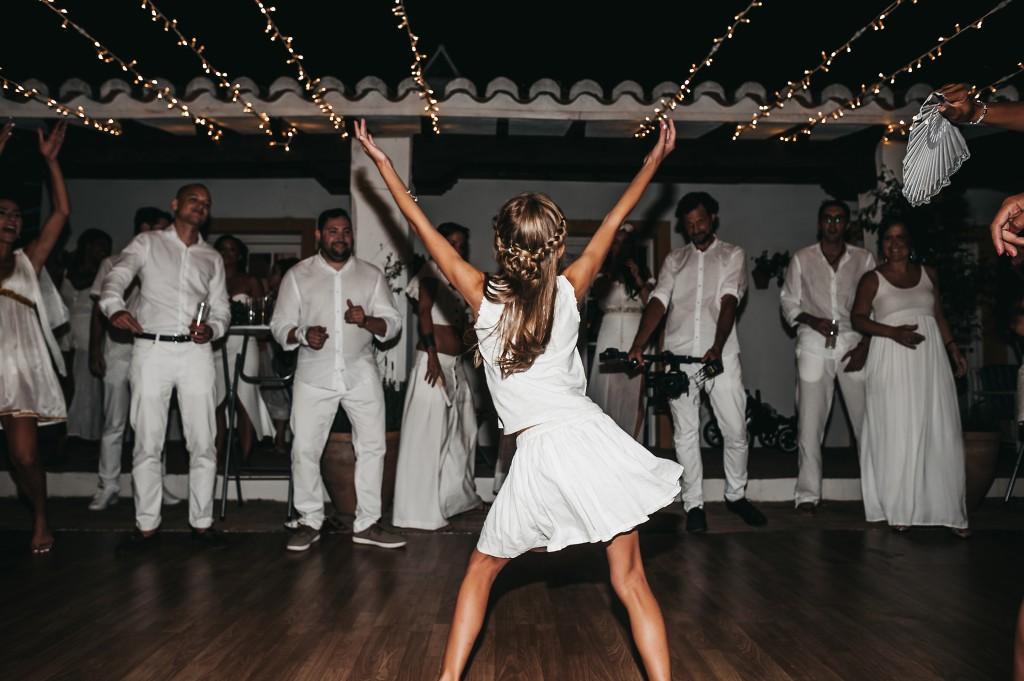 wedding-marbella211