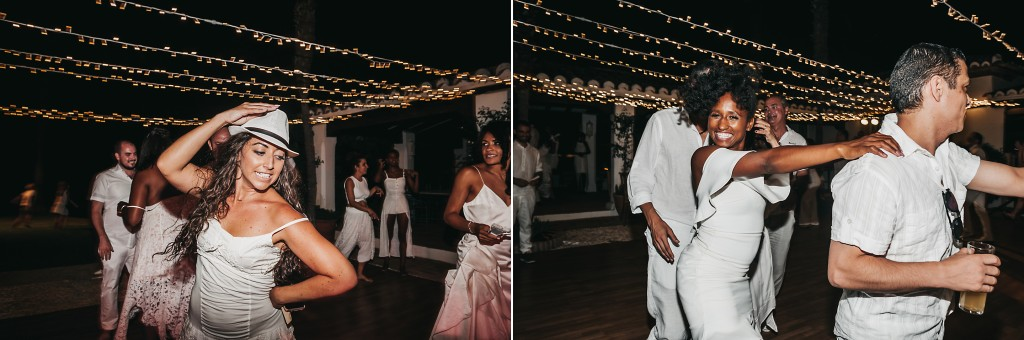 wedding-marbella212