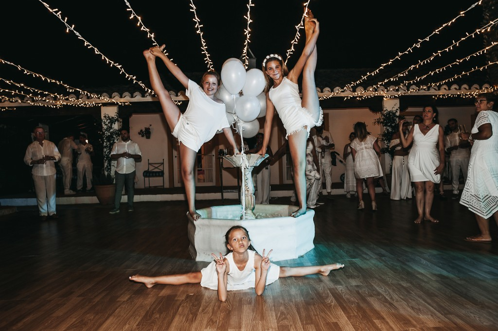 wedding-marbella213