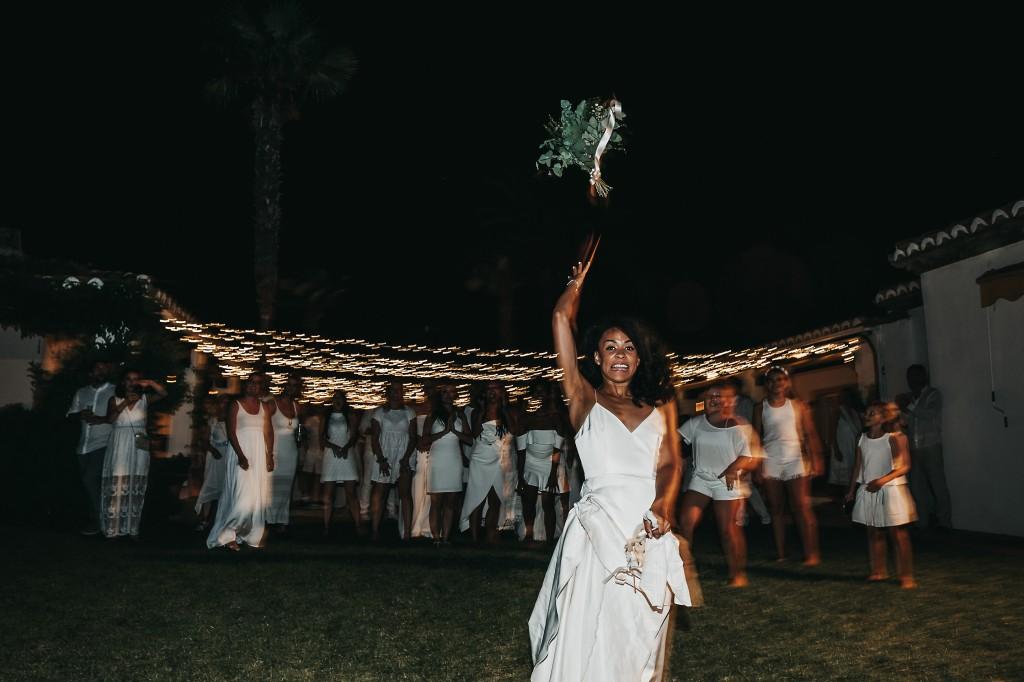 wedding-marbella214