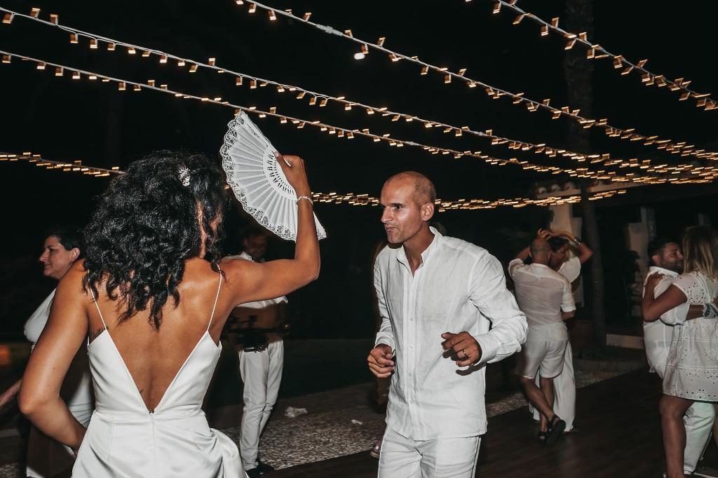 wedding-marbella215