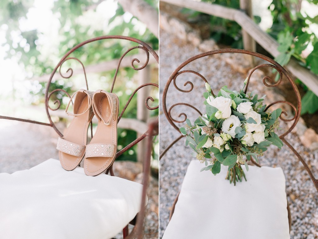 wedding-marbella224