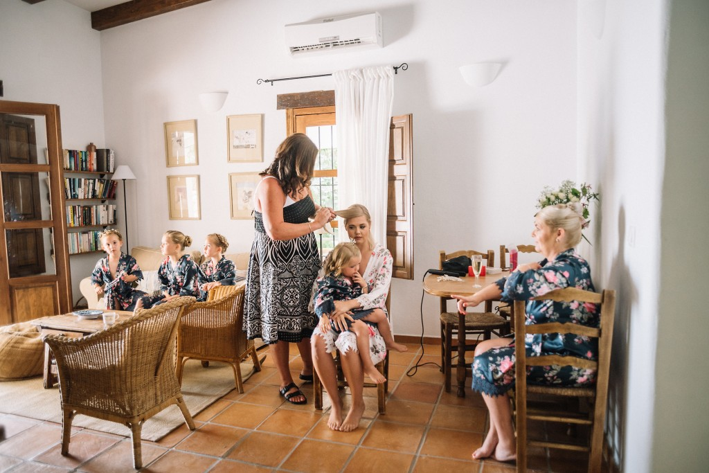 wedding-marbella227