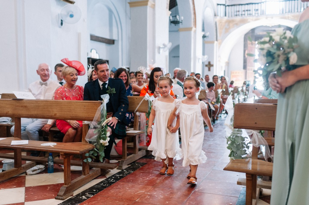 wedding-marbella254