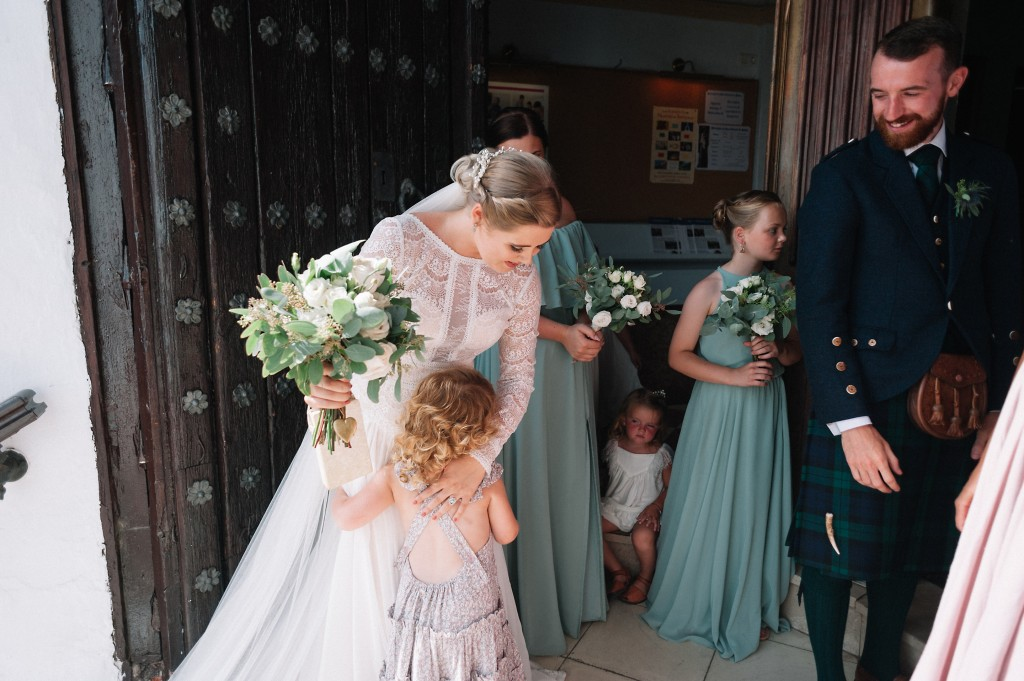 wedding-marbella269