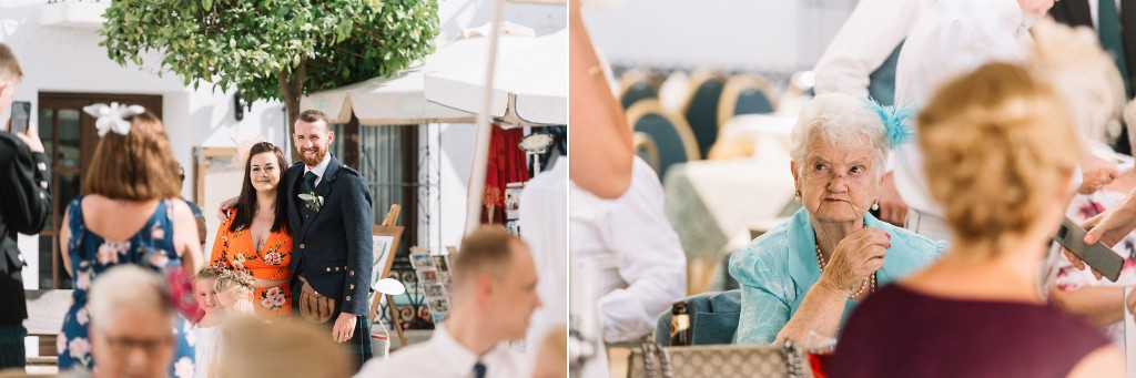 wedding-marbella275
