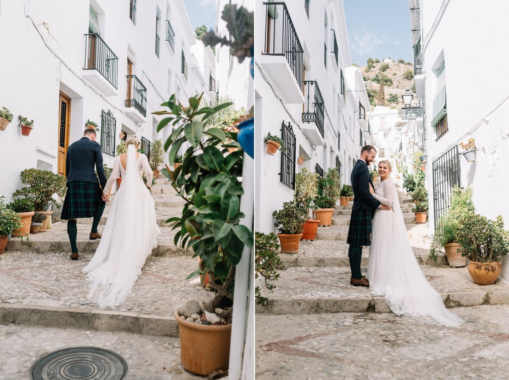 wedding-marbella277