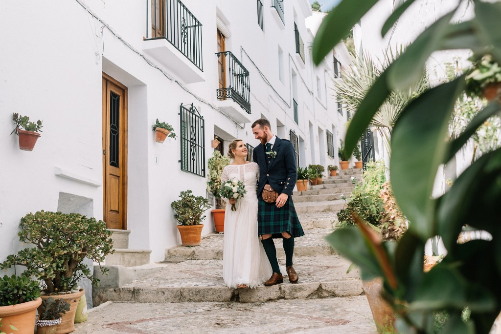 wedding-marbella278