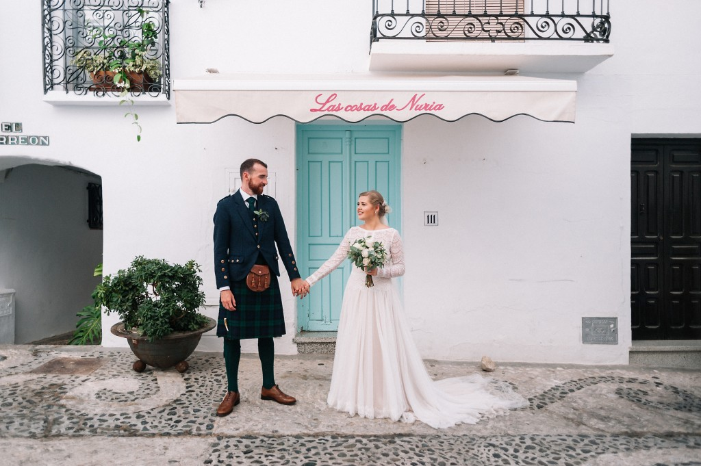 wedding-marbella280
