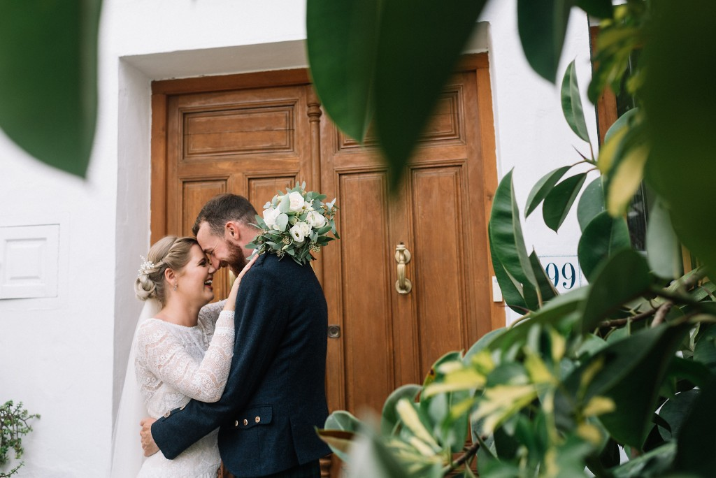 wedding-marbella283